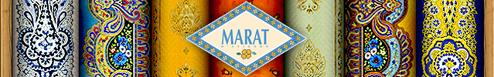 Marat d'Avignon