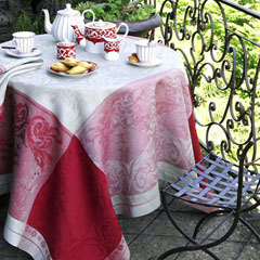 square_tablecloths