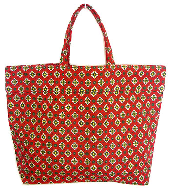 French Eco bags - Green bags