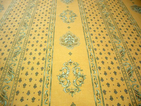 Provence fabrics