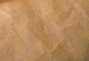 Provence Jacquard linen fabric