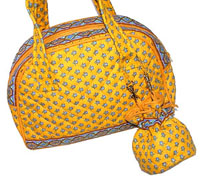 Provence Kelly bag